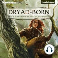 Dryad-Born