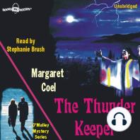 The Thunder Keeper