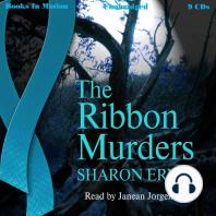 The Ribbon Murders