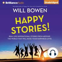 Happy Stories!