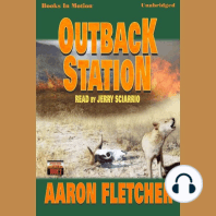 Outback Station
