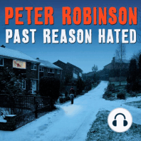 Past Reason Hated