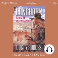 Longhorn 2
