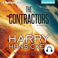 The Contractors