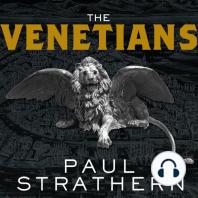 The Venetians