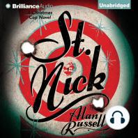 St. Nick