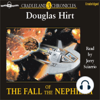 The Fall of the Nephilim