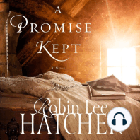 A Promise Kept