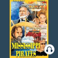 Mississippi Pirates