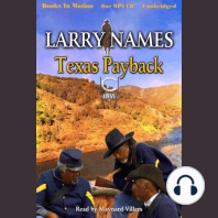 Texas Payback