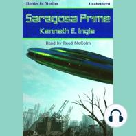Saragosa Prime
