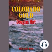 Colorado Gold