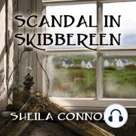 Scandal in Skibbereen