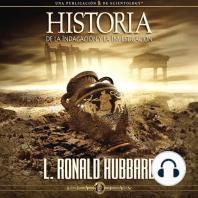 Historia de la Indagación y la Investigación