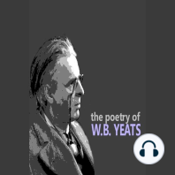 The Poetry of W.B. Yeats