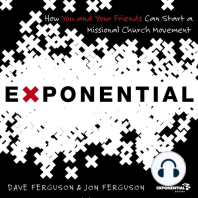 The Exponential