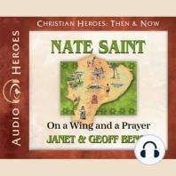 Nate Saint