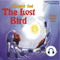 The Lost Bird