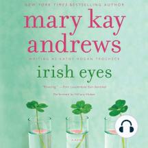 Irish Eyes: A Novel