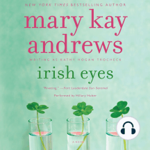 Irish Eyes: A Novel