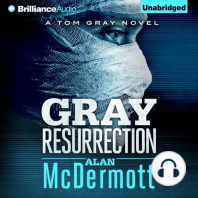 Gray Resurrection