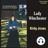 Lady Winchester