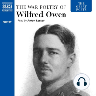 Great Poets, The