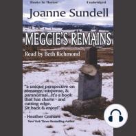 Meggie's Remains