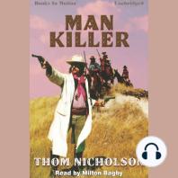 Man Killer