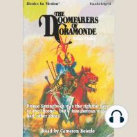 The Doomfarers of Coramonde