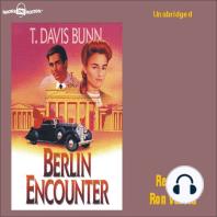 Berlin Encouter