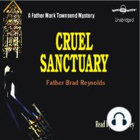 Cruel Sanctuary