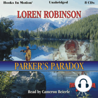 Parker's Paradox