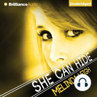 She Can Hide
