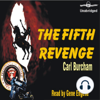 The Fifth Revenge