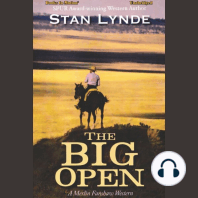The Big Open