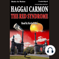 The Red Syndrome