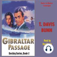 Gibralter Passage