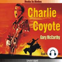 Charlie Coyote