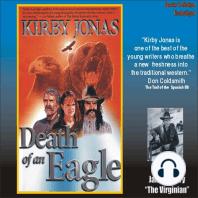 Death of An Eagle