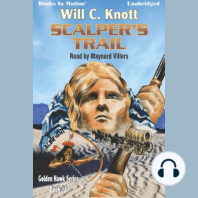 Scalper's Trail