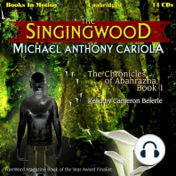 The Singingwood