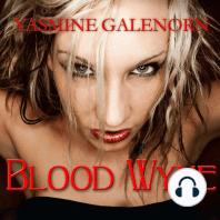 Blood Wyne