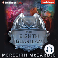 The Eighth Guardian