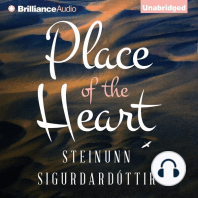 Place of the Heart