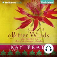Bitter Winds