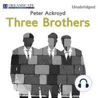Three Brothers