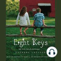 Eight Keys