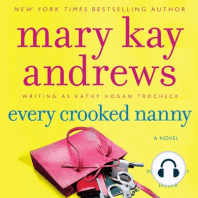 Every Crooked Nanny