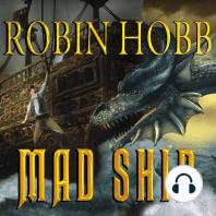 Mad Ship